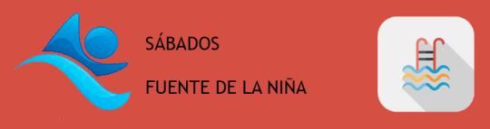 LOGO FUENTE DE LA NIÑA