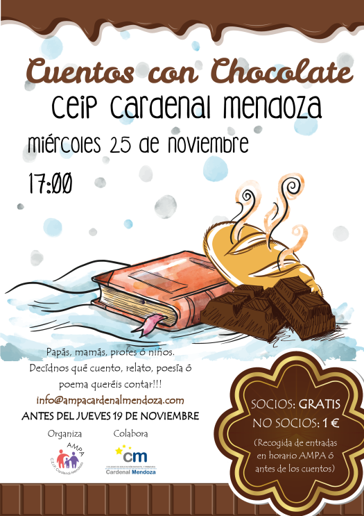 CARTEL CUENTOS CON CHOCOLATE-01