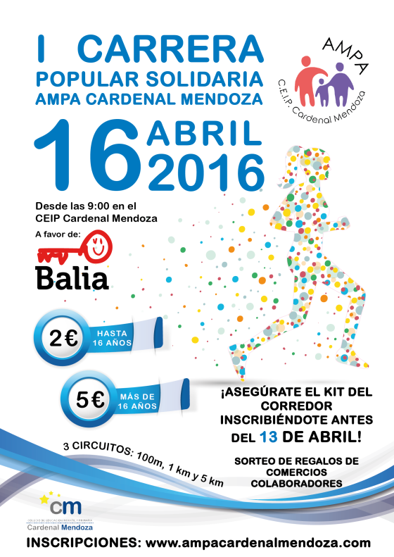 CARRERA SOLIDARIA CARTEL-01