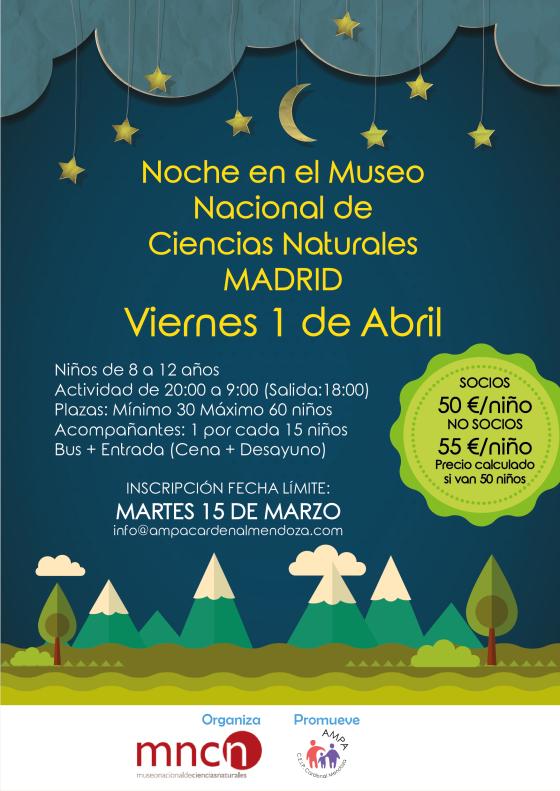 CARTEL CIENCIAS NATURALES-01