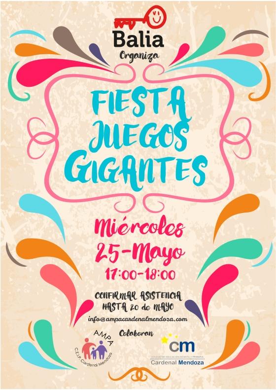 CARTEL JUEGOS GIGANTES-01-01
