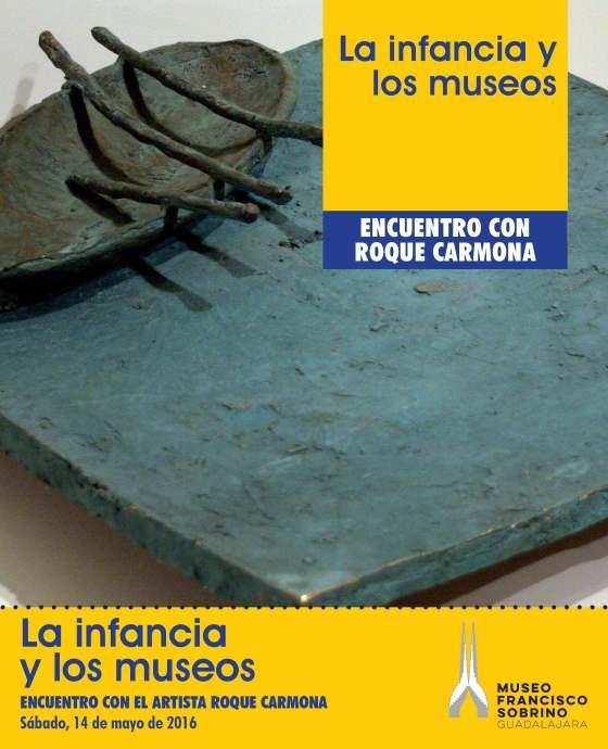 matricula_la infancia y los museos_Página_1