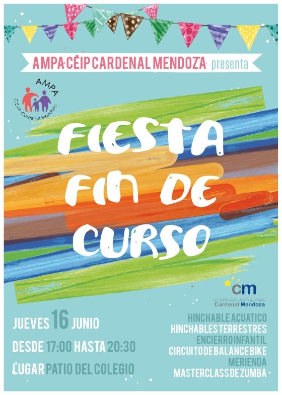 CARTEL FIESTA FIN DE CURSO-01