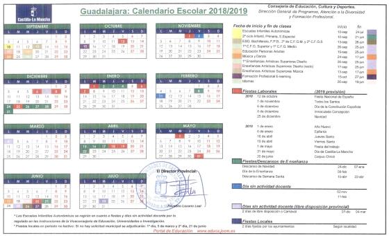 Calendario20182019-01.jpg