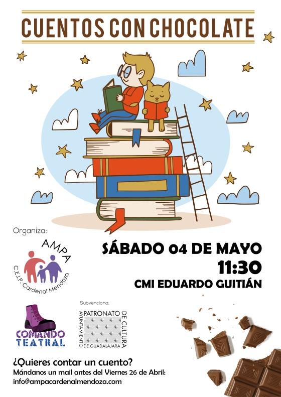 CUENTOS CON CHOCOLATE_Mesa de trabajo 1